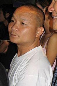 Petchtai_Wongkamlao_2005-04-08