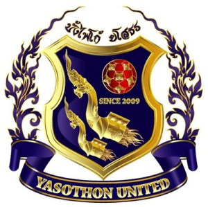 yasothornunited